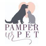 PamperUrPet